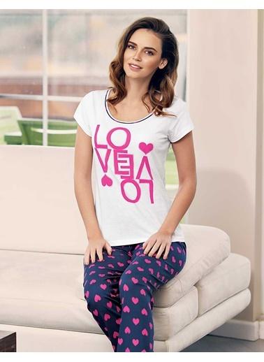 Pijama Takım-Şahinler
